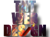 tntwebdesign.ro