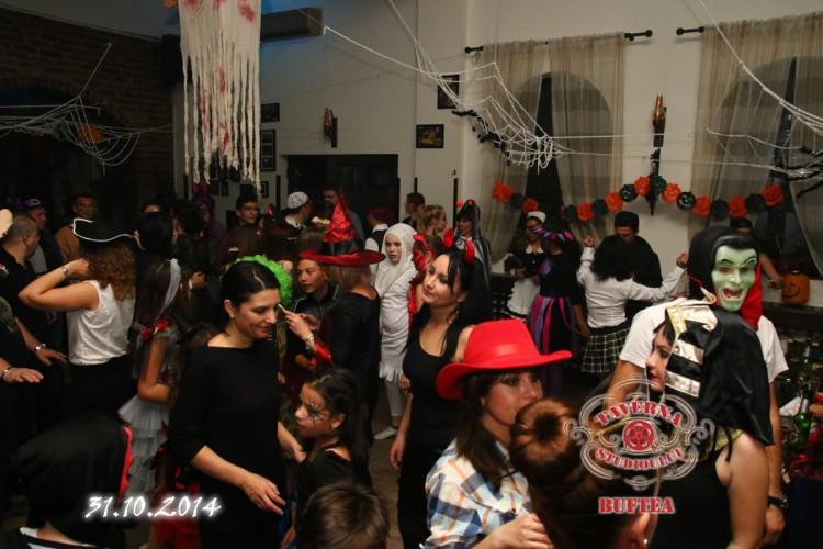 halloween2014-126