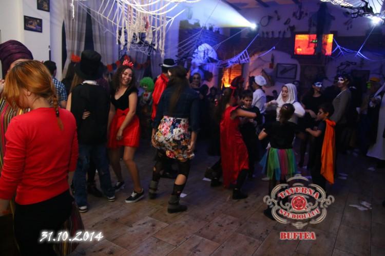 halloween2014-145