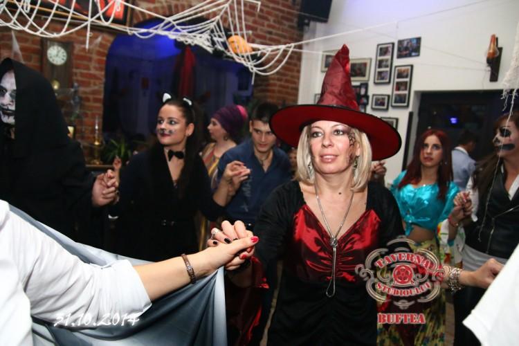 halloween2014-165