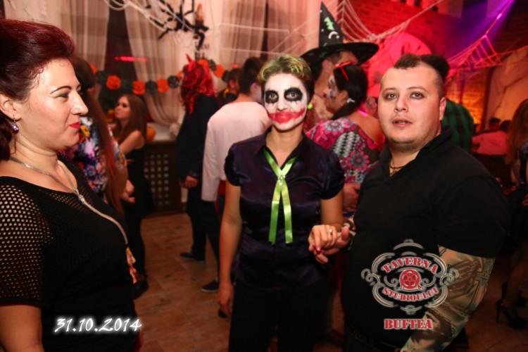 halloween2014-205