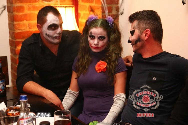 halloween2014-229