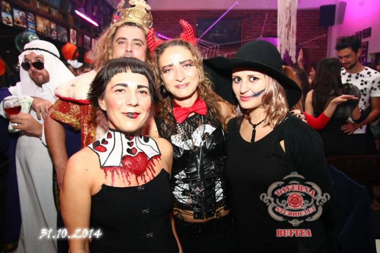 halloween2014-250