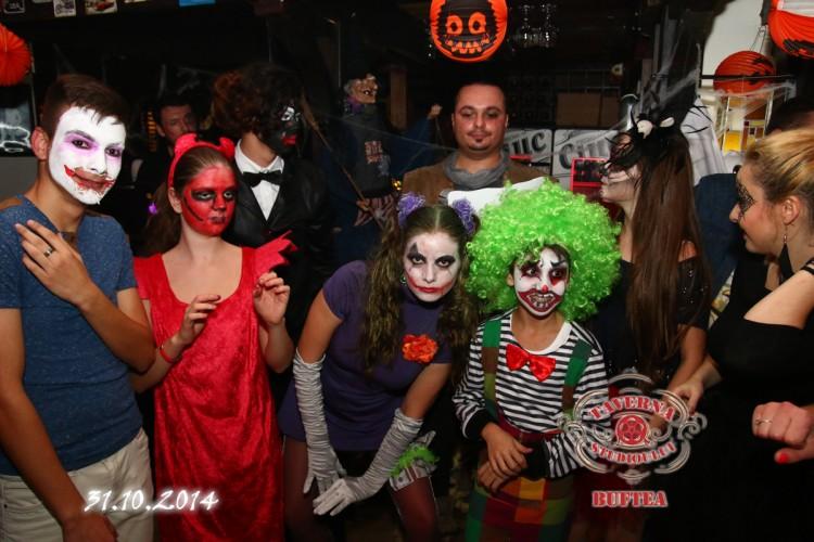 halloween2014-264