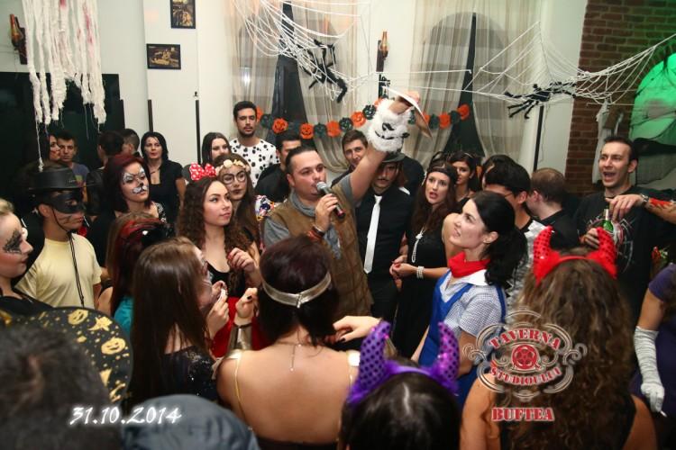 halloween2014-281