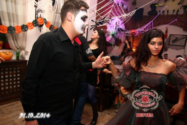 halloween2014-296