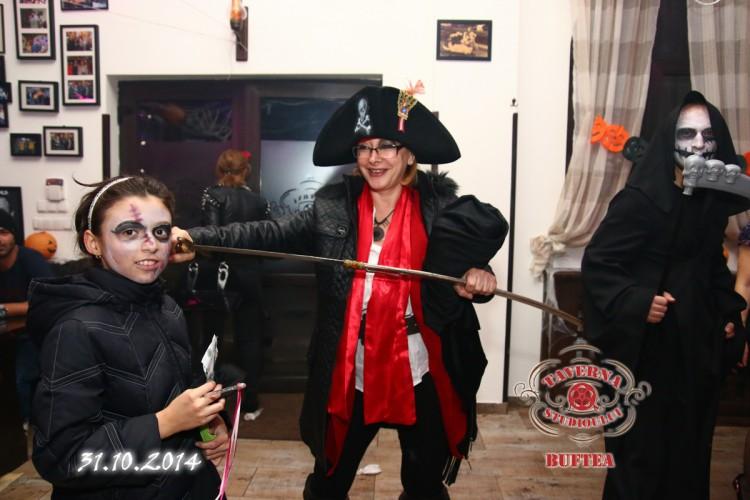 halloween2014-300