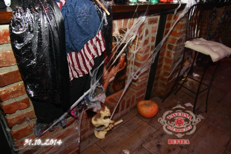 halloween2014-317