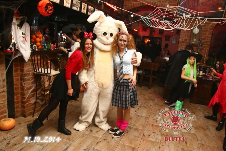 halloween2014-75