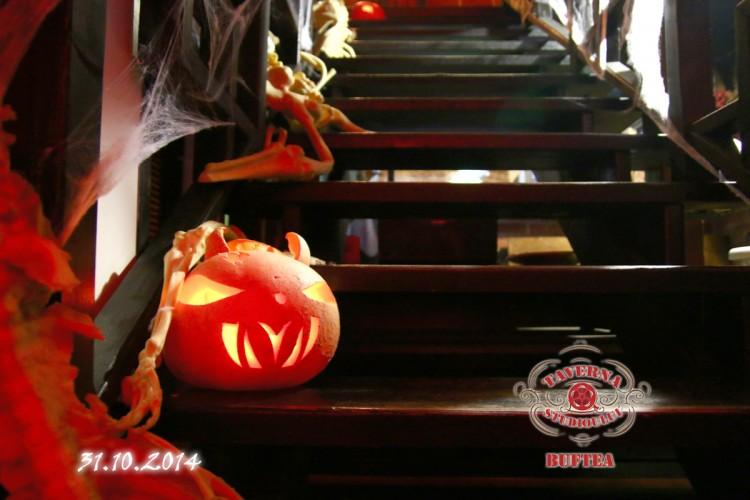 halloween2014-8