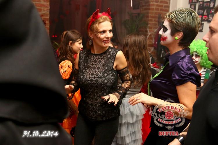 halloween2014-95
