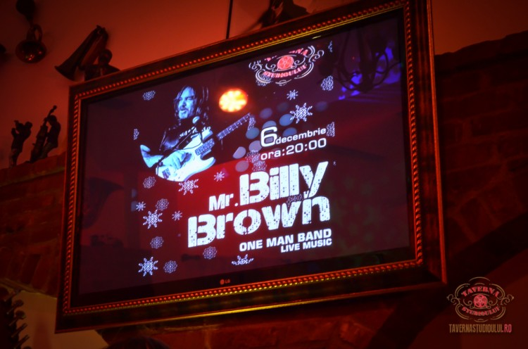 billybrown-2