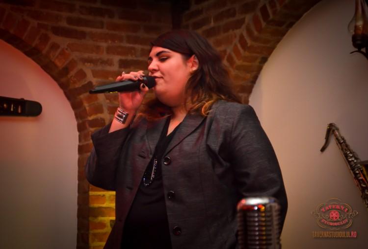 karaoke-21
