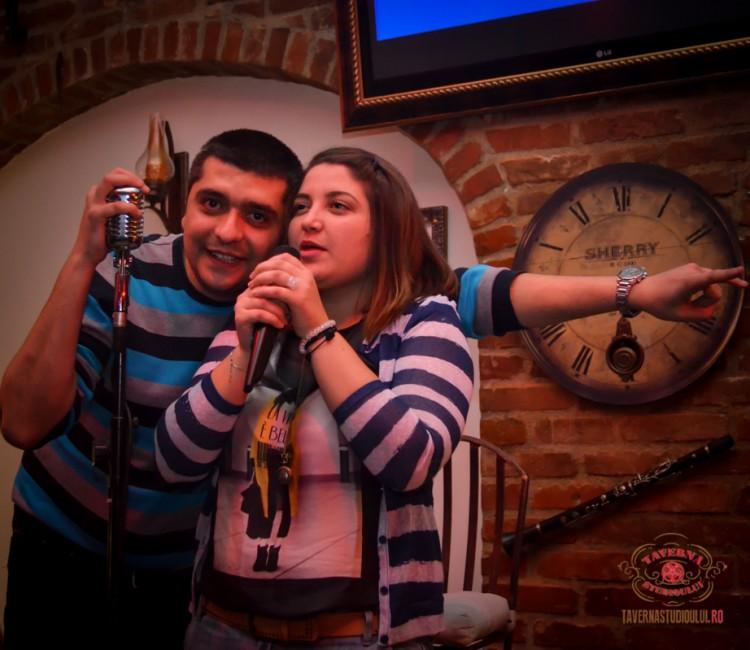 karaoke-26
