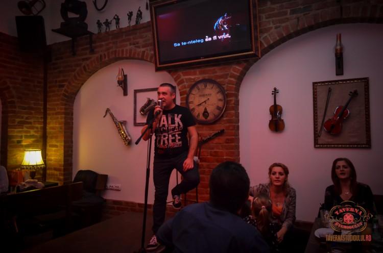 karaoke-6