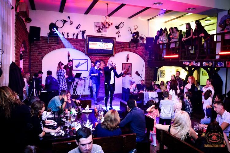 5 ani de Taverna 42