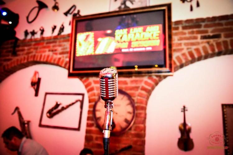 Karaoke 2015 1