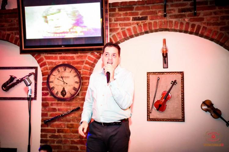 Karaoke 2015 16
