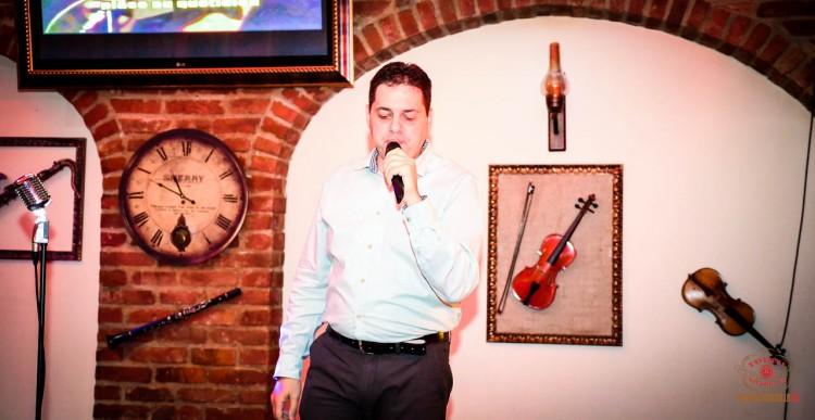 Karaoke 2015 17