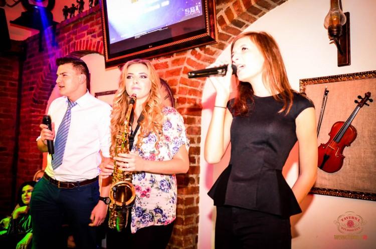Karaoke 2015 23
