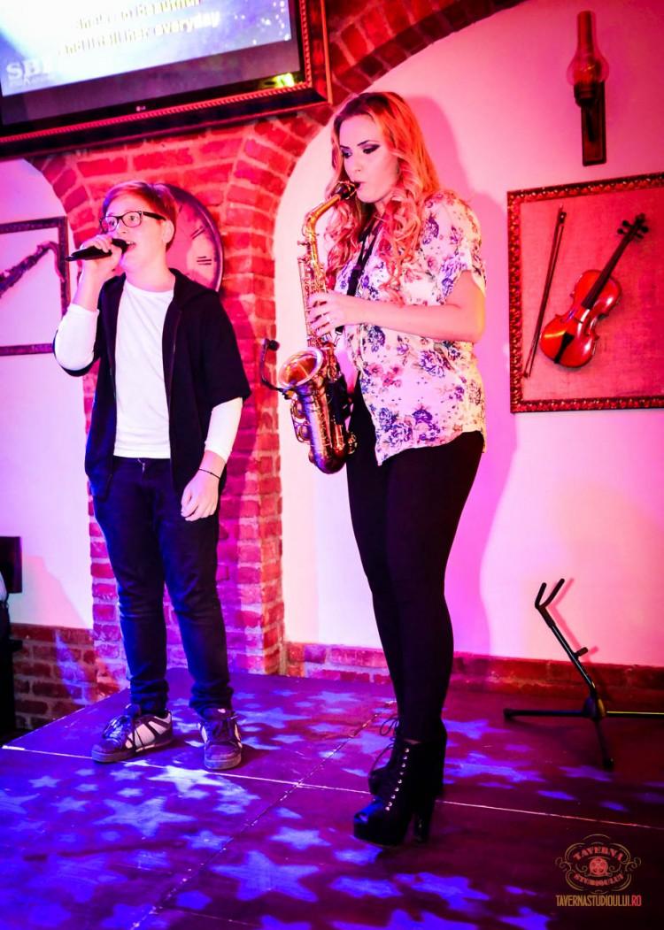 Karaoke 2015 31