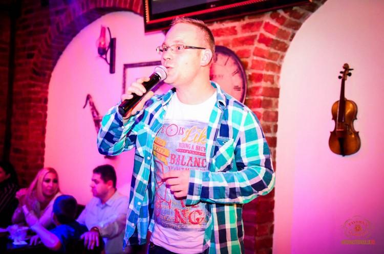 Karaoke 2015 42