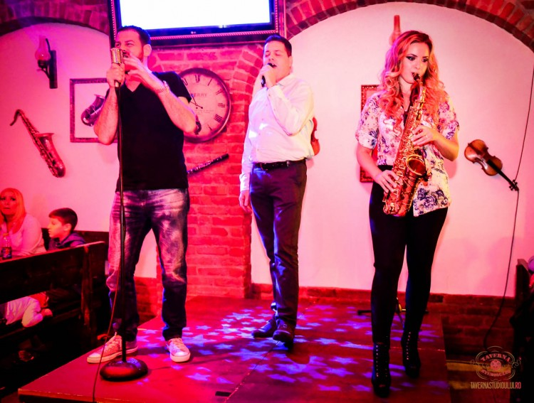 Karaoke 2015 60