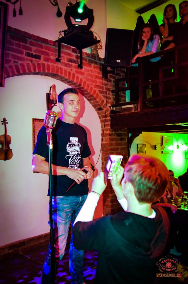 Karaoke 2015 69