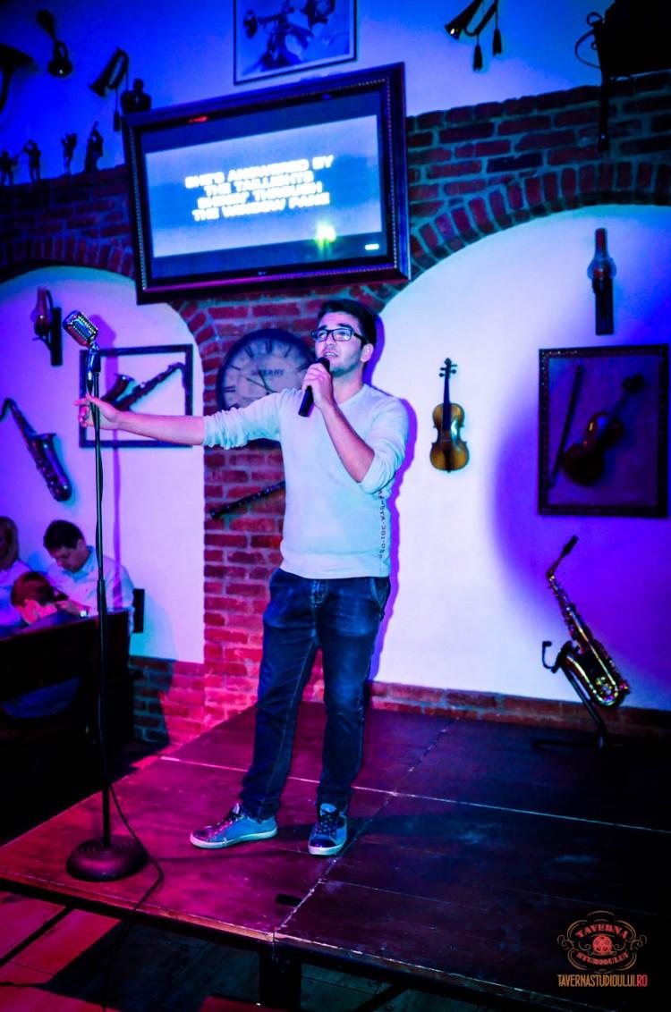 Karaoke 2015 75
