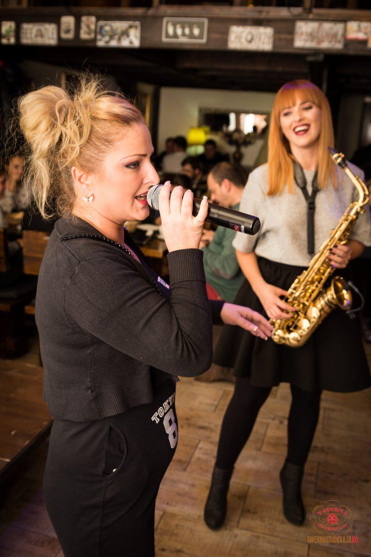 karaoke-23
