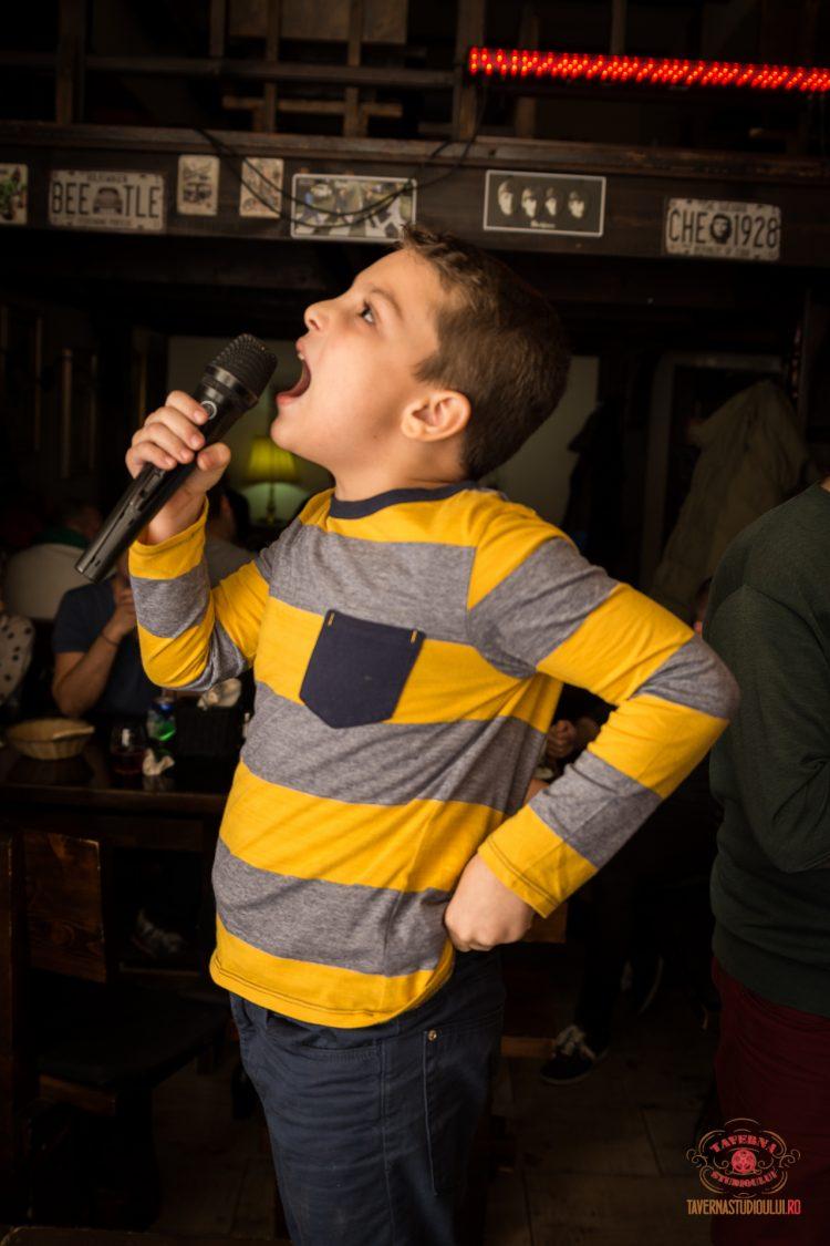 karaoke-39