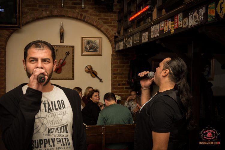 karaoke-48