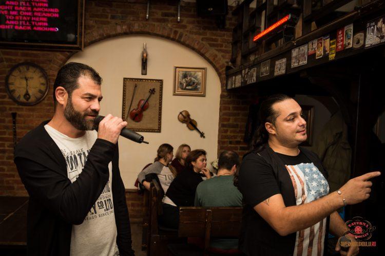 karaoke-50