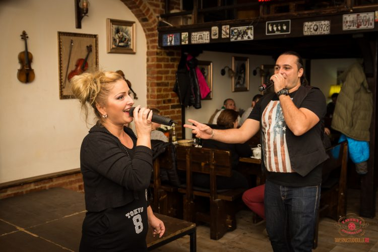karaoke-68
