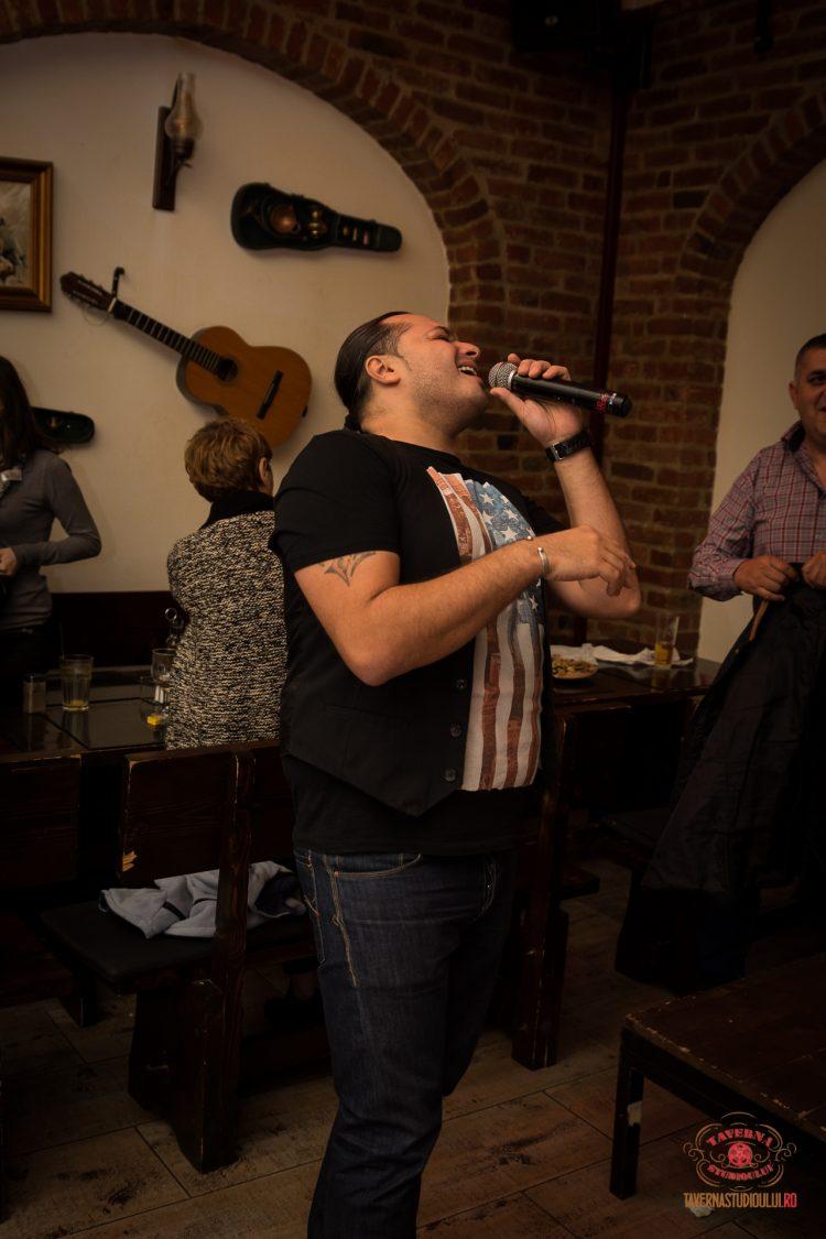karaoke-85