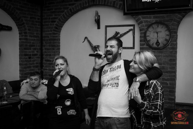karaoke-94