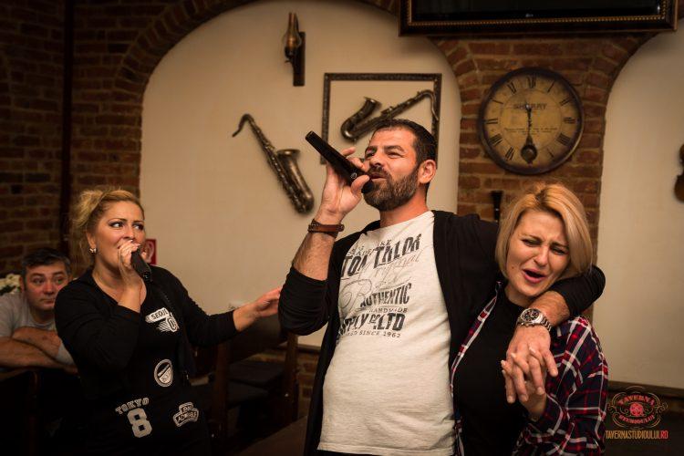 karaoke-95
