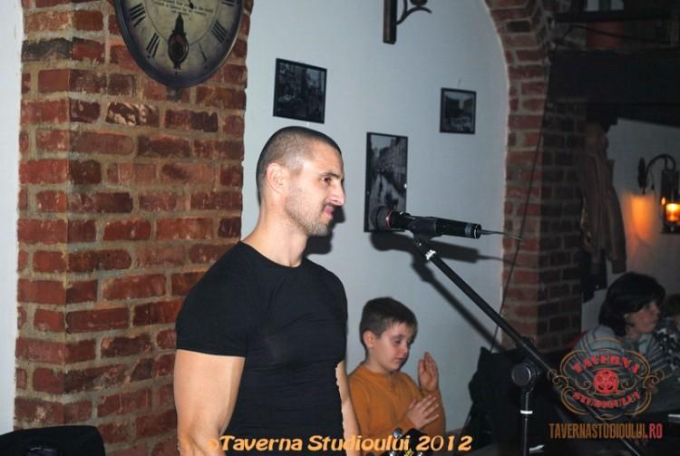 Pavel-Stratan_28