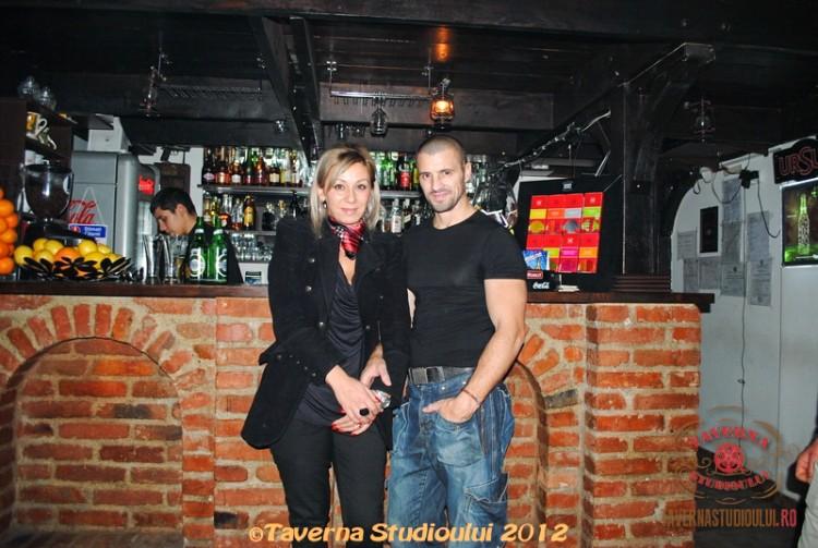 Stratan_Taverna_1