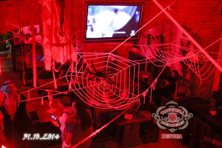 halloween2014-10