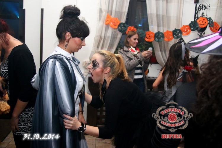 halloween2014-136