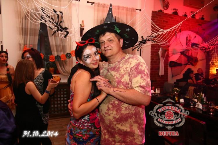 halloween2014-206