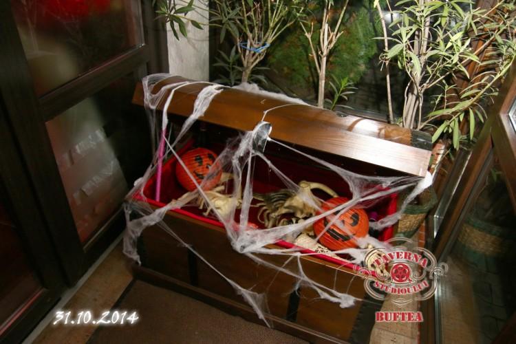 halloween2014-2