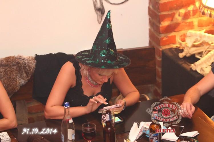 halloween2014-220