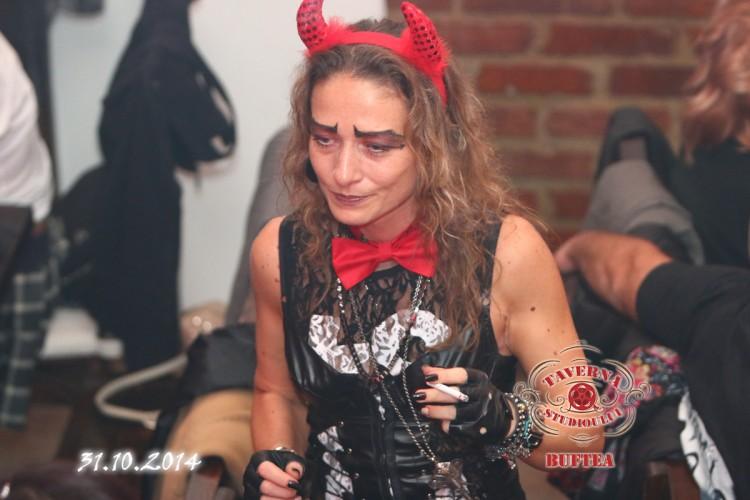 halloween2014-221