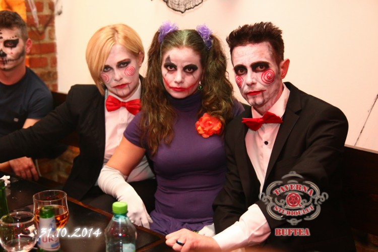 halloween2014-228