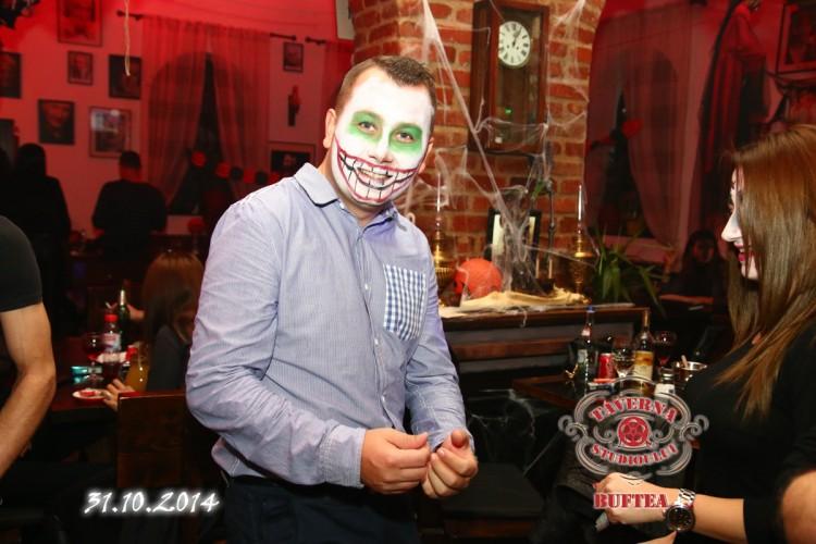 halloween2014-244