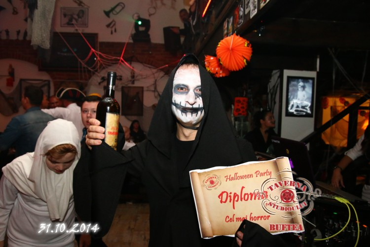 halloween2014-272