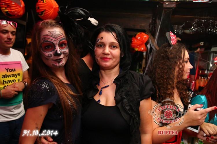 halloween2014-279