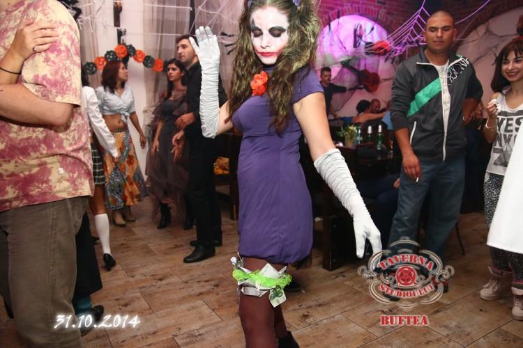 halloween2014-303
